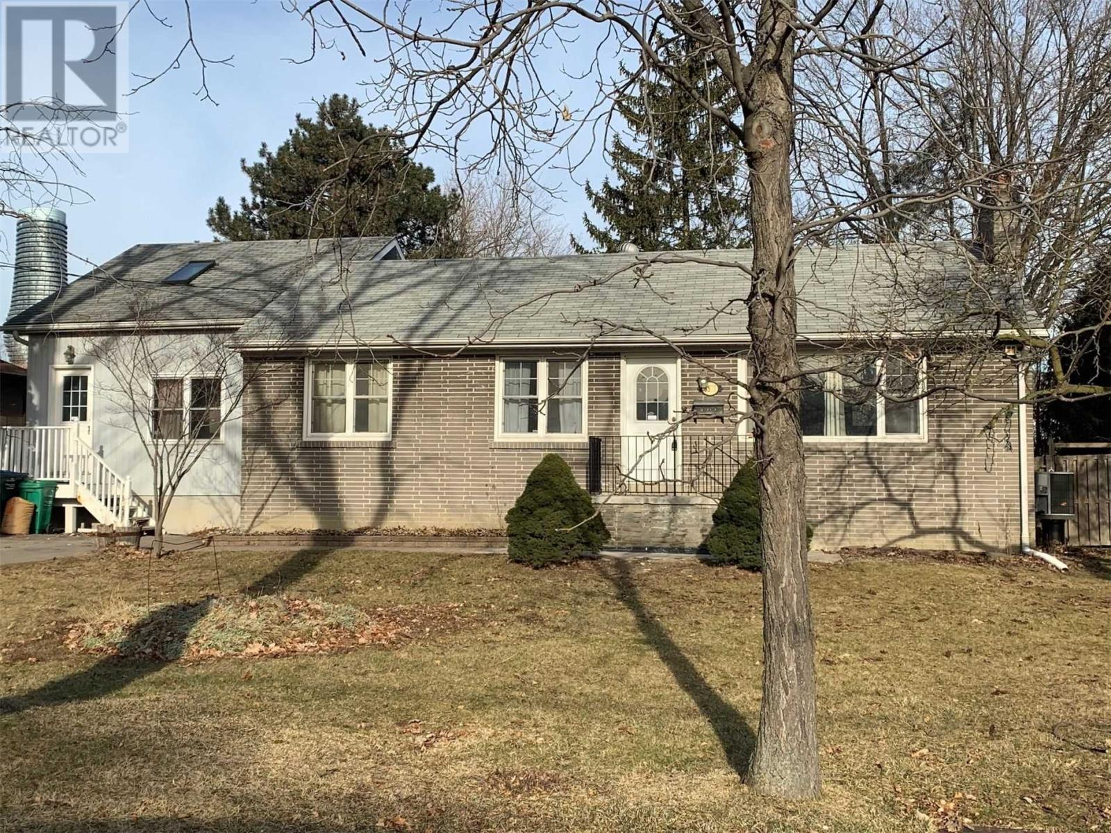 3573-A Palgrave Rd, Mississauga, Ontario  L5B 1W1 - Photo 17 - W4672780
