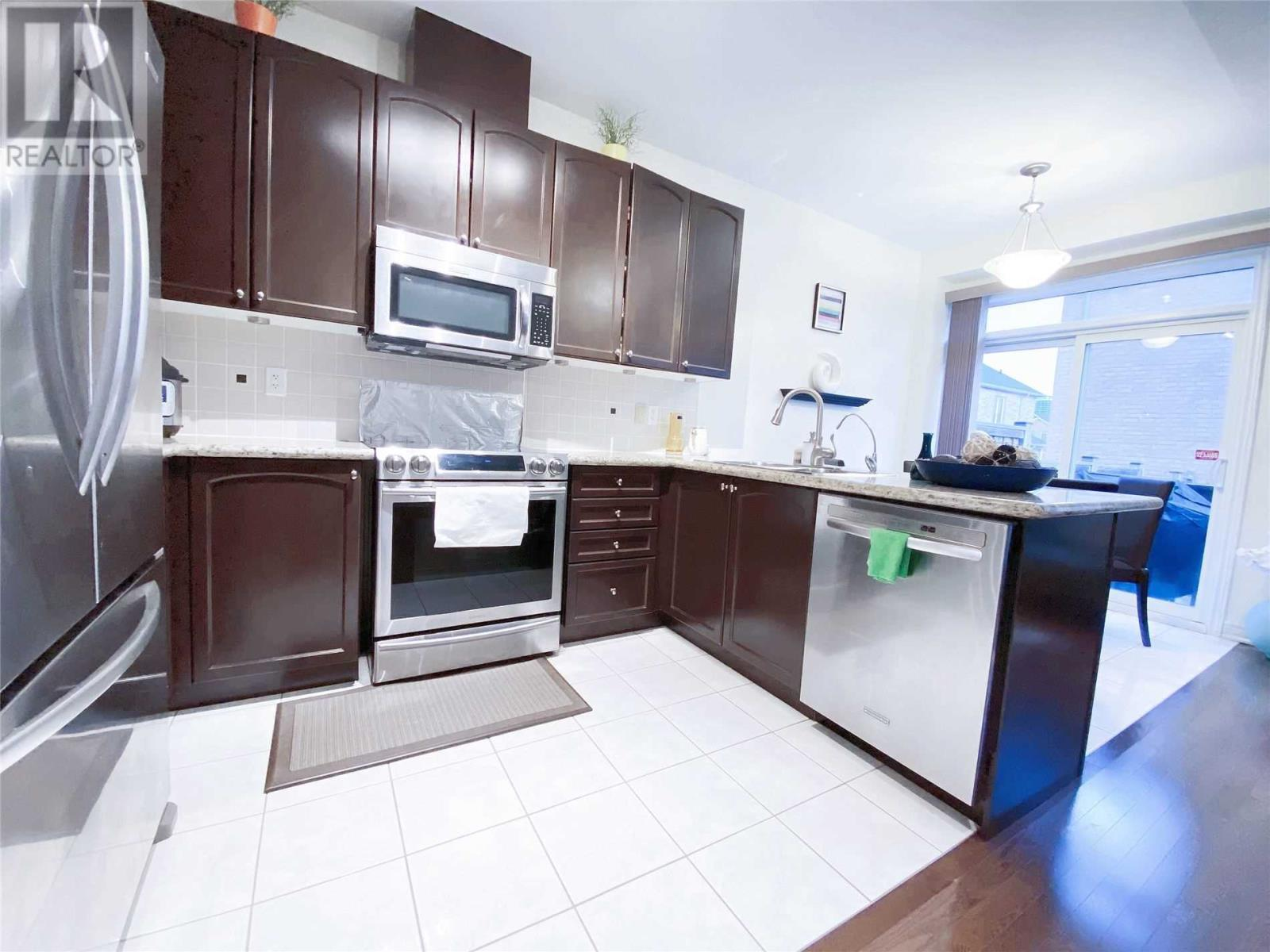 509 Coach Dr, Mississauga, Ontario  L5R 0C3 - Photo 10 - W4673309
