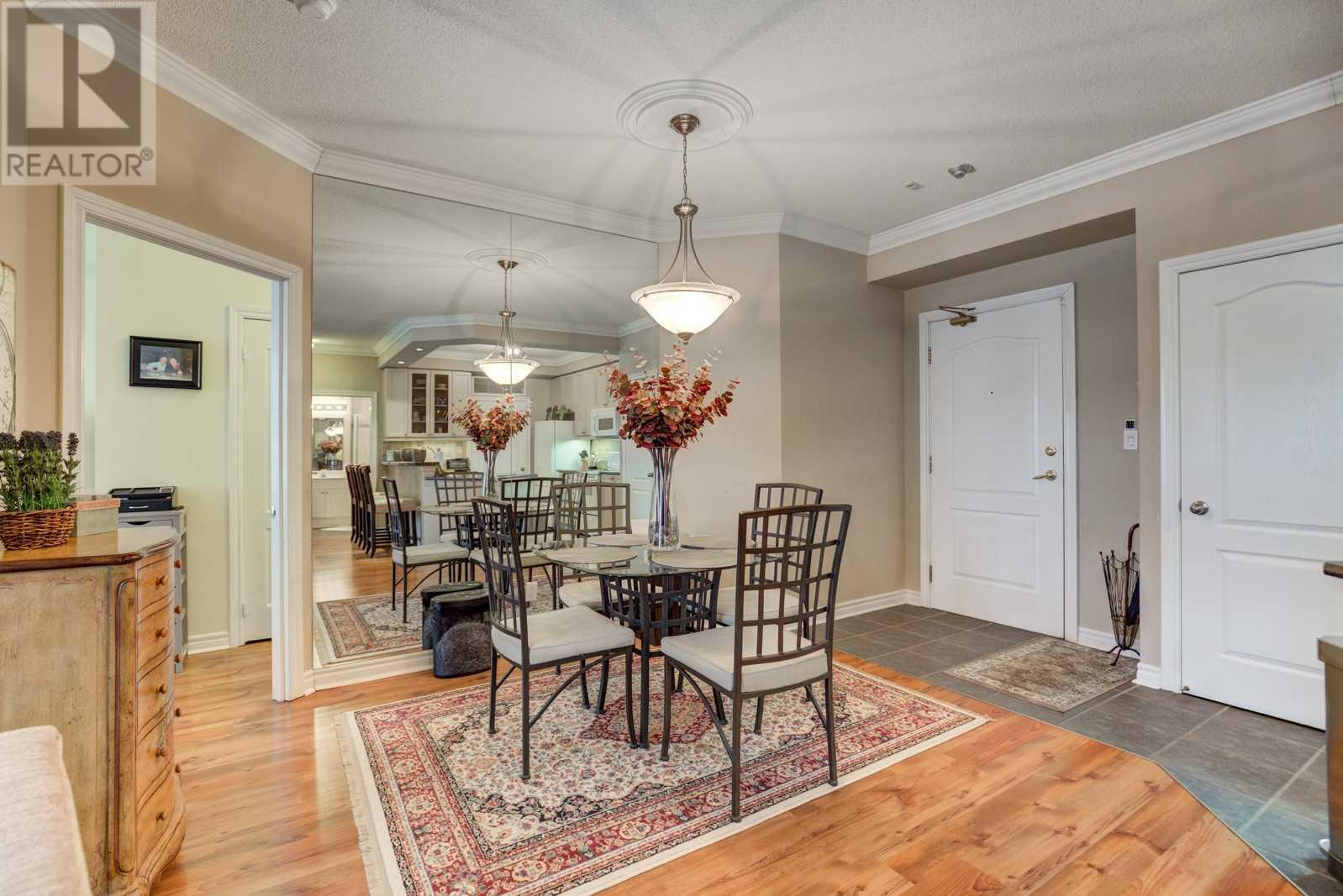 #119 -3351 Cawthra Rd, Mississauga, Ontario  L5A 4N5 - Photo 5 - W4673329