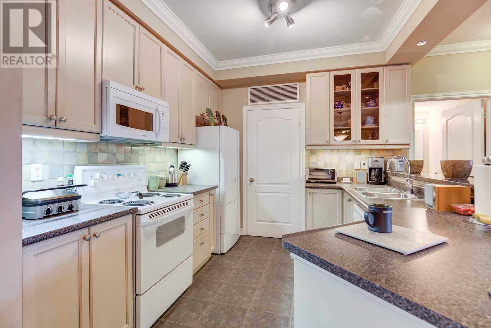 #119 -3351 Cawthra Rd, Mississauga, Ontario  L5A 4N5 - Photo 7 - W4673329