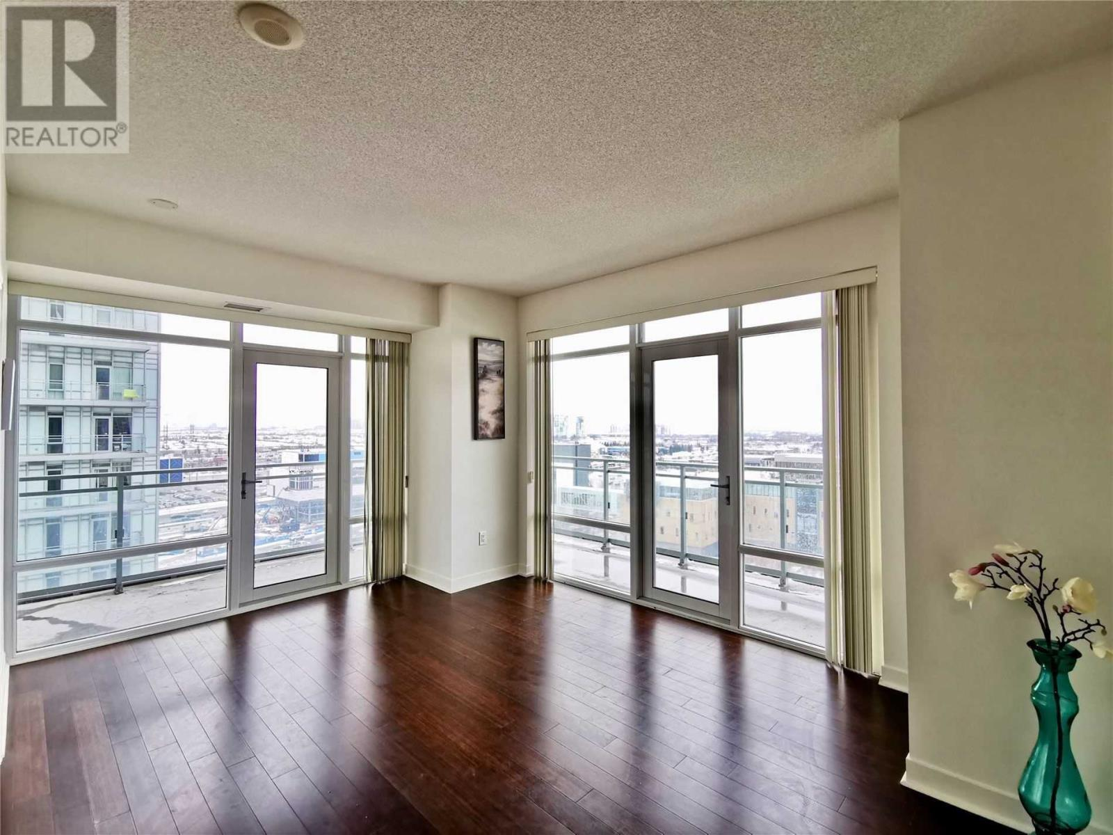 #1211 -365 Prince Of Wales Dr, Mississauga, Ontario  L5B 0G6 - Photo 10 - W4673355