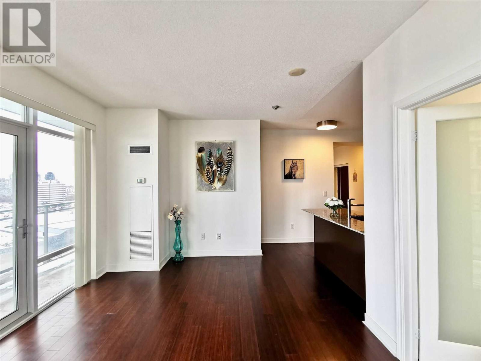 #1211 -365 Prince Of Wales Dr, Mississauga, Ontario  L5B 0G6 - Photo 11 - W4673355