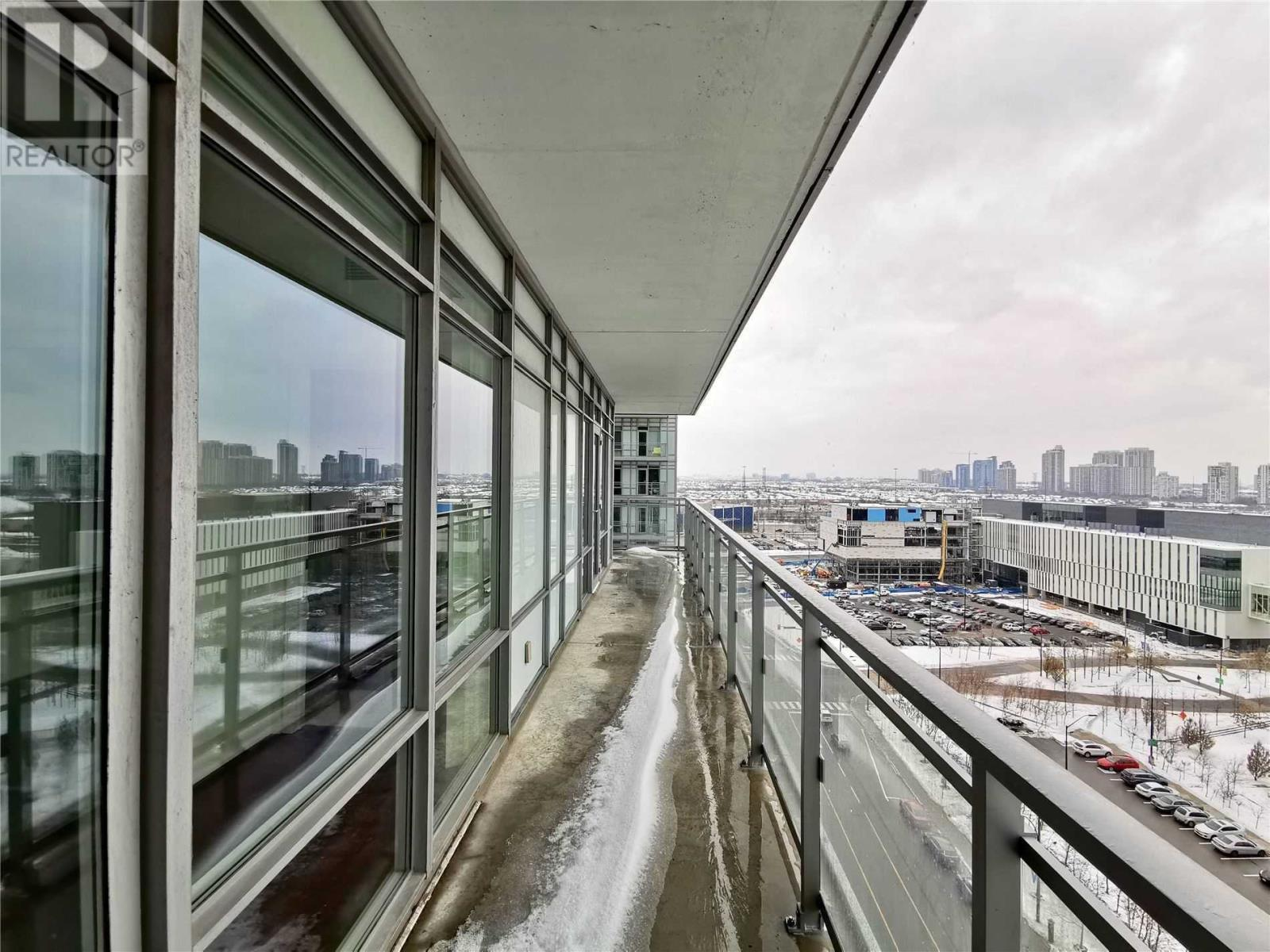 #1211 -365 Prince Of Wales Dr, Mississauga, Ontario  L5B 0G6 - Photo 18 - W4673355