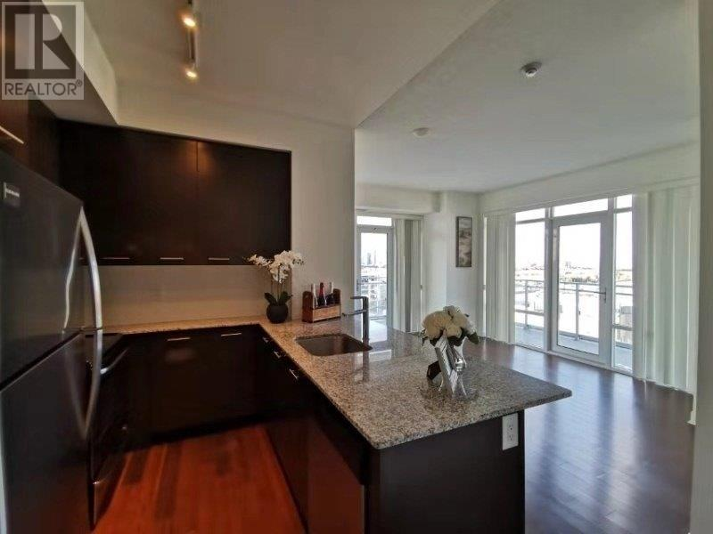 #1211 -365 Prince Of Wales Dr, Mississauga, Ontario  L5B 0G6 - Photo 4 - W4673355