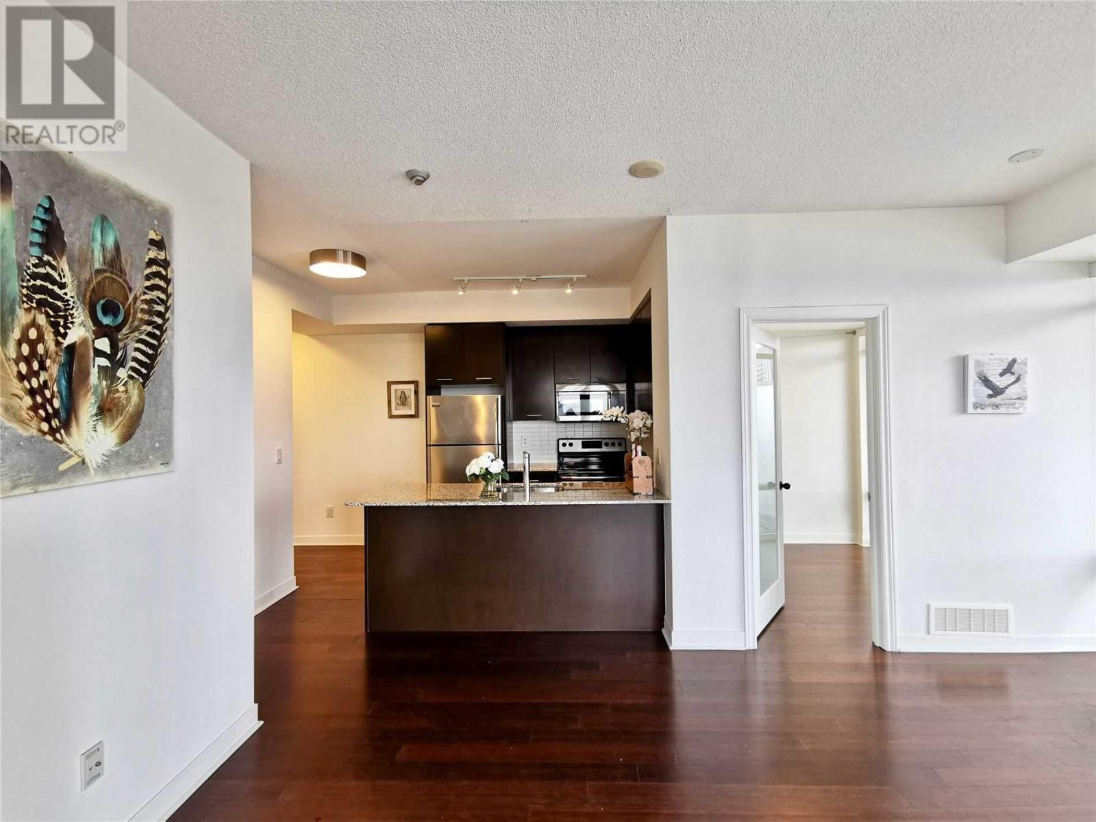 #1211 -365 Prince Of Wales Dr, Mississauga, Ontario  L5B 0G6 - Photo 7 - W4673355