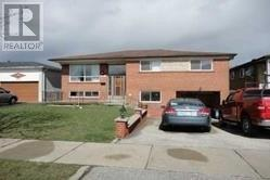 3691 Darla Dr, Mississauga, Ontario  L4T 2E1 - Photo 1 - W4673927