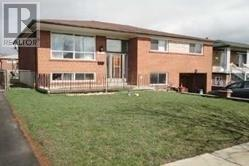 3691 Darla Dr, Mississauga, Ontario  L4T 2E1 - Photo 2 - W4673927