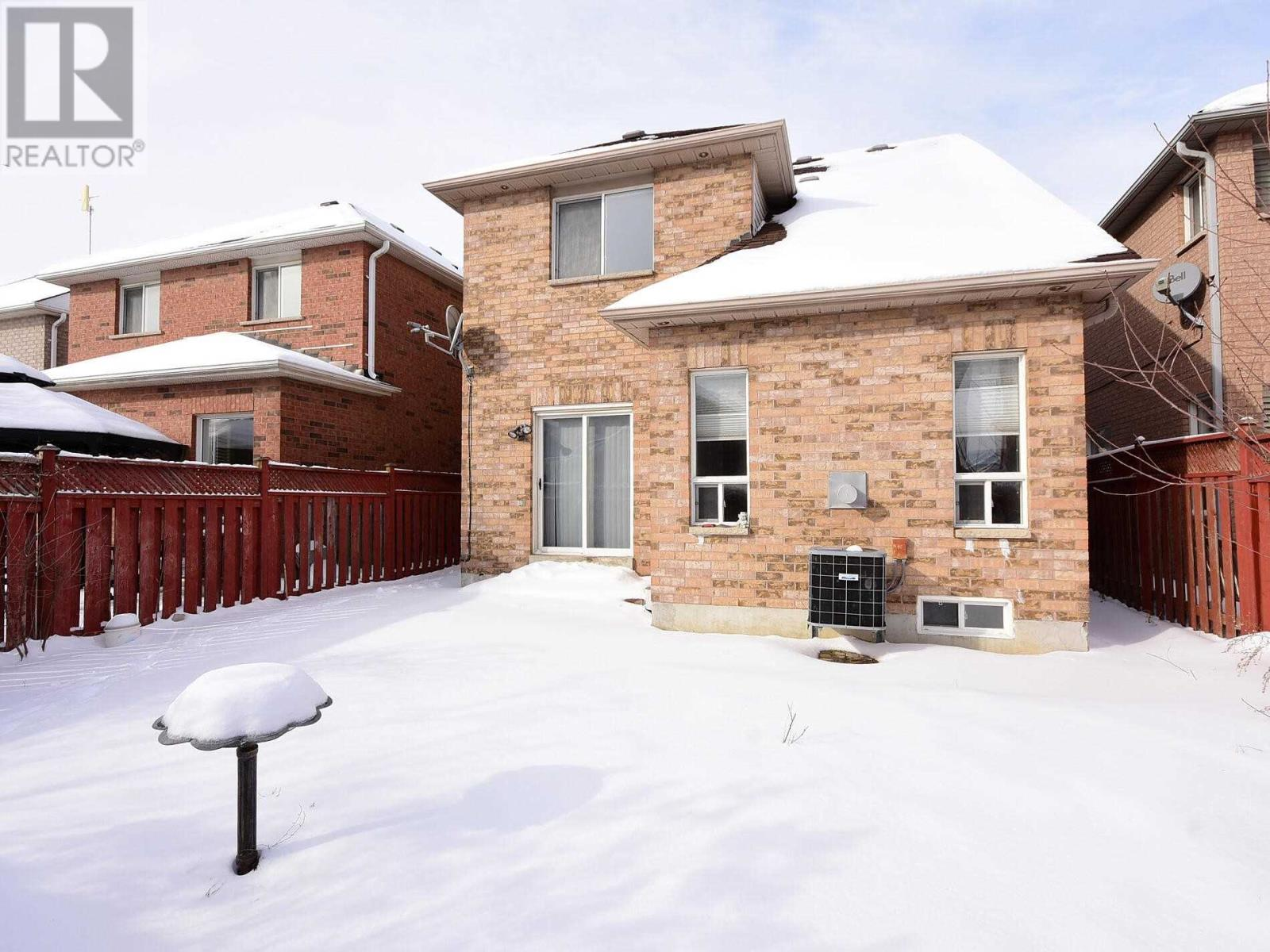 7569 Magistrate Terr, Mississauga, Ontario  L5W 1L3 - Photo 20 - W4674220