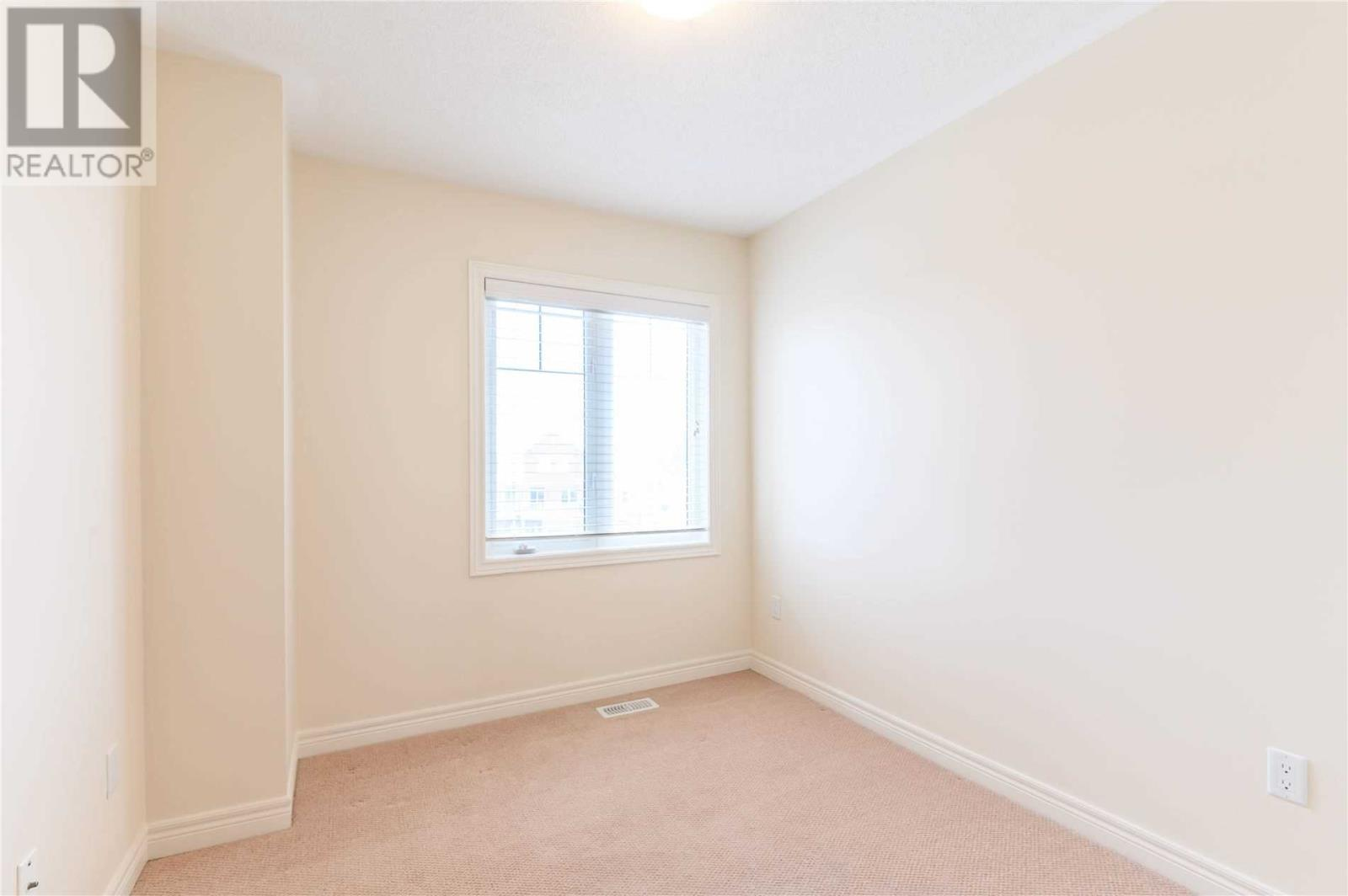 5710 Long Valley Rd, Mississauga, Ontario  L5M 0M1 - Photo 16 - W4674367