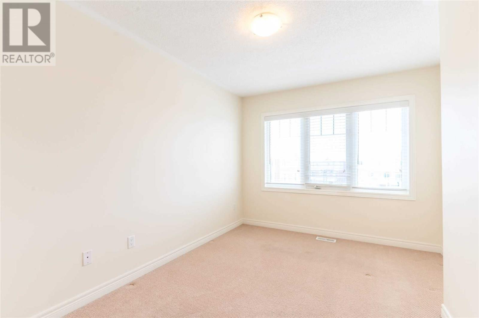 5710 Long Valley Rd, Mississauga, Ontario  L5M 0M1 - Photo 17 - W4674367
