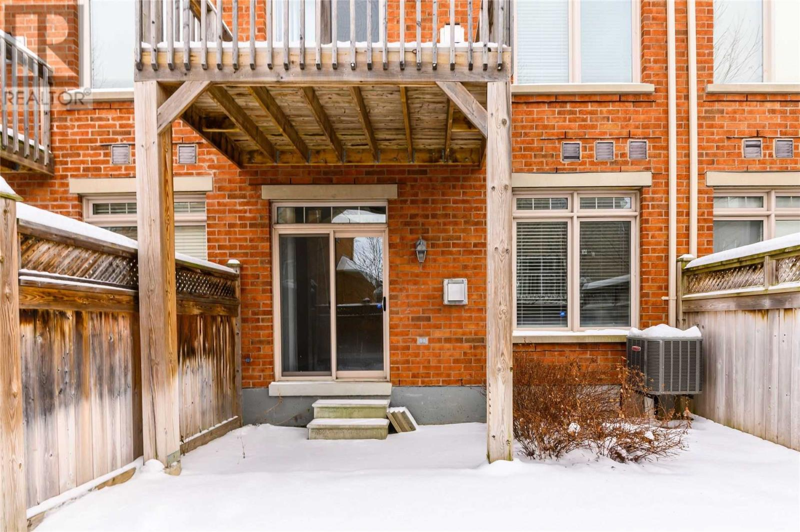 5710 Long Valley Rd, Mississauga, Ontario  L5M 0M1 - Photo 19 - W4674367
