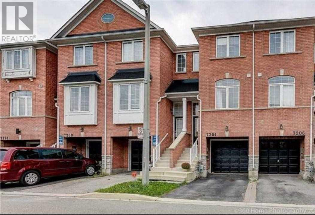 7204 Deanlee Crt, Mississauga, Ontario  L5N 8R5 - Photo 1 - W4674366
