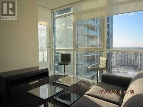 #2507 -4070 Confederation Pkwy, Mississauga, Ontario  L5B 0E9 - Photo 2 - W4674509