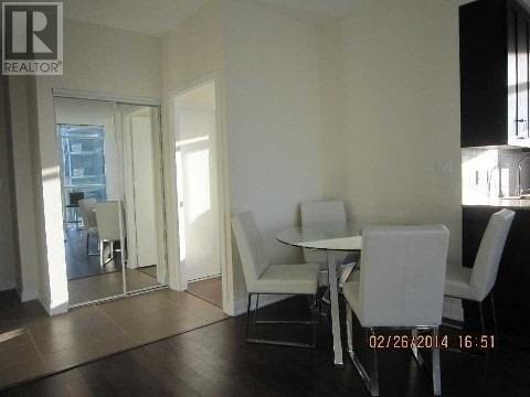 #2507 -4070 Confederation Pkwy, Mississauga, Ontario  L5B 0E9 - Photo 3 - W4674509