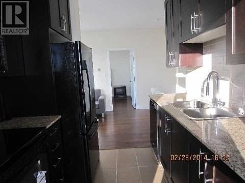 #2507 -4070 Confederation Pkwy, Mississauga, Ontario  L5B 0E9 - Photo 4 - W4674509