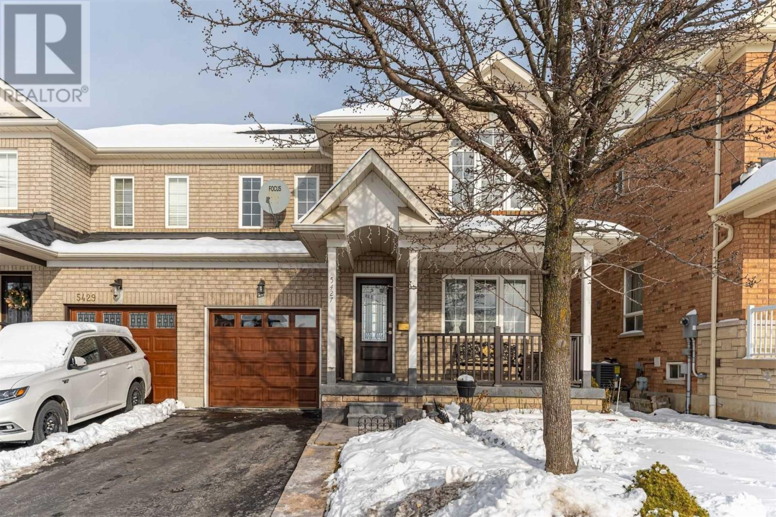 5427 Longford Dr, Mississauga, Ontario  L5M 6L4 - Photo 1 - W4674690