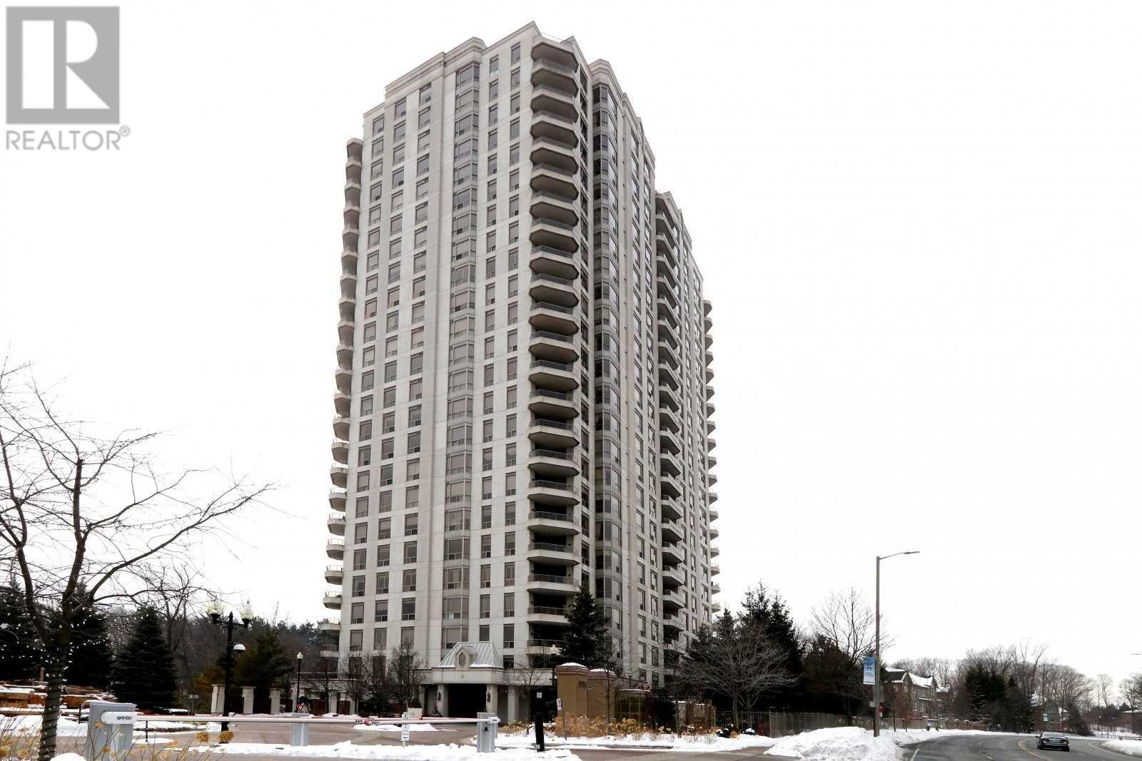 #307 -1900 The Collegeway, Mississauga, Ontario  L5L 5Y8 - Photo 1 - W4674916