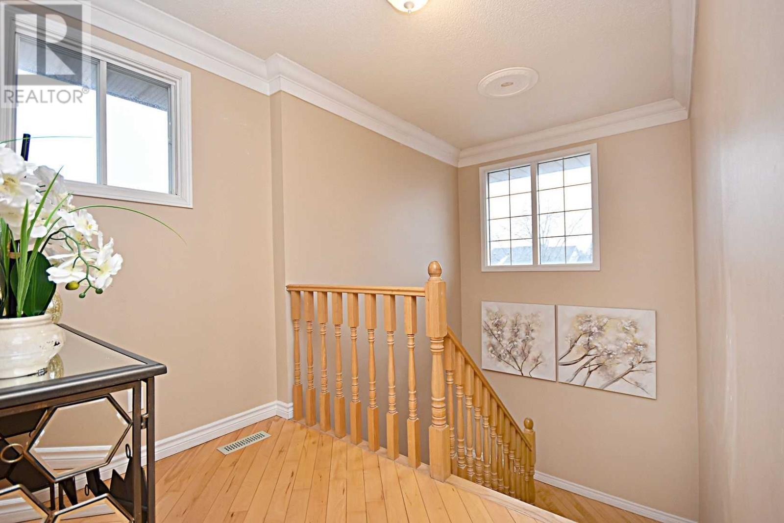 354 Howell Rd, Oakville, Ontario  L6H 5Y1 - Photo 12 - W4675254