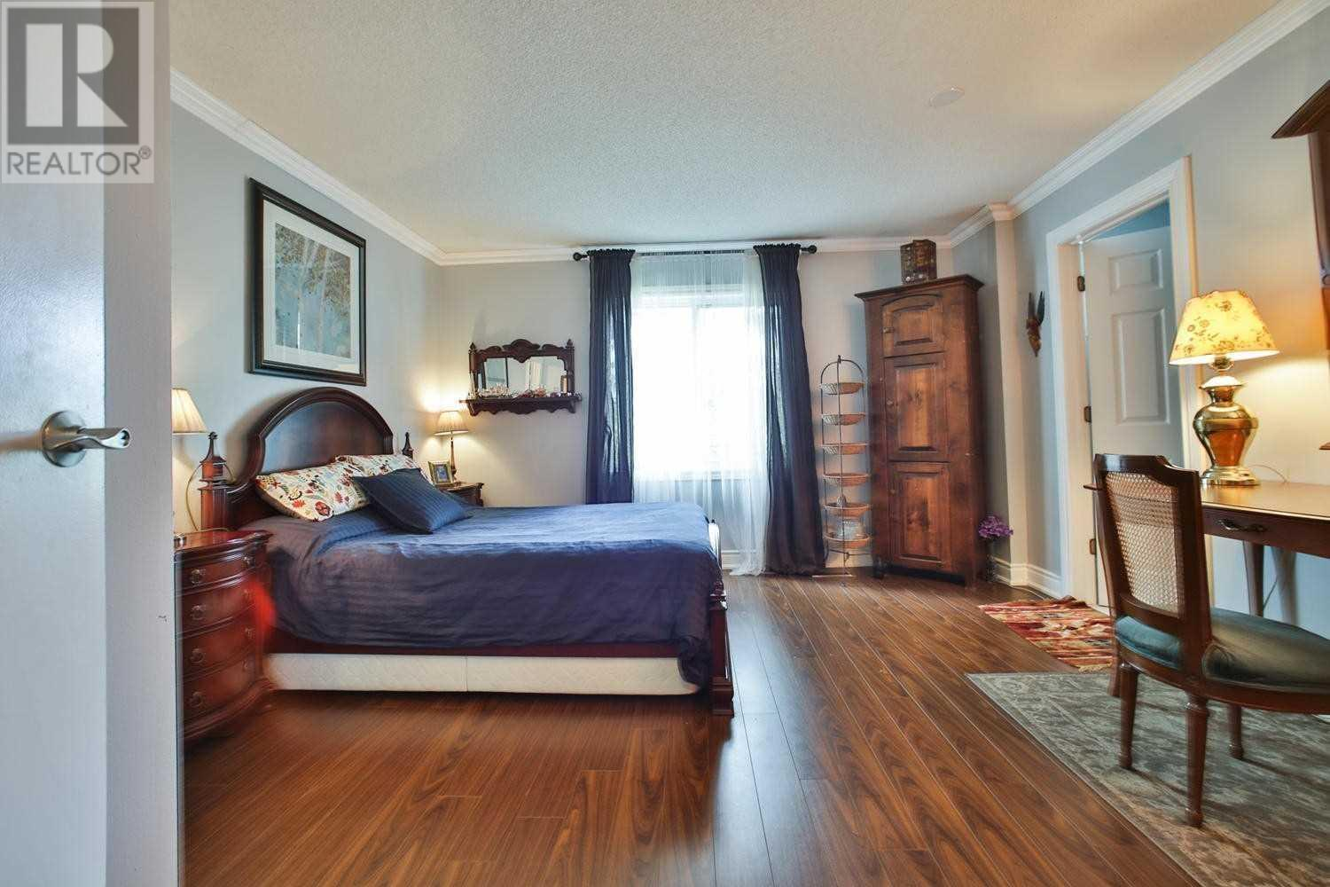 #7 -2021 Sixth Line, Oakville, Ontario  L6H 4S2 - Photo 10 - W4675369