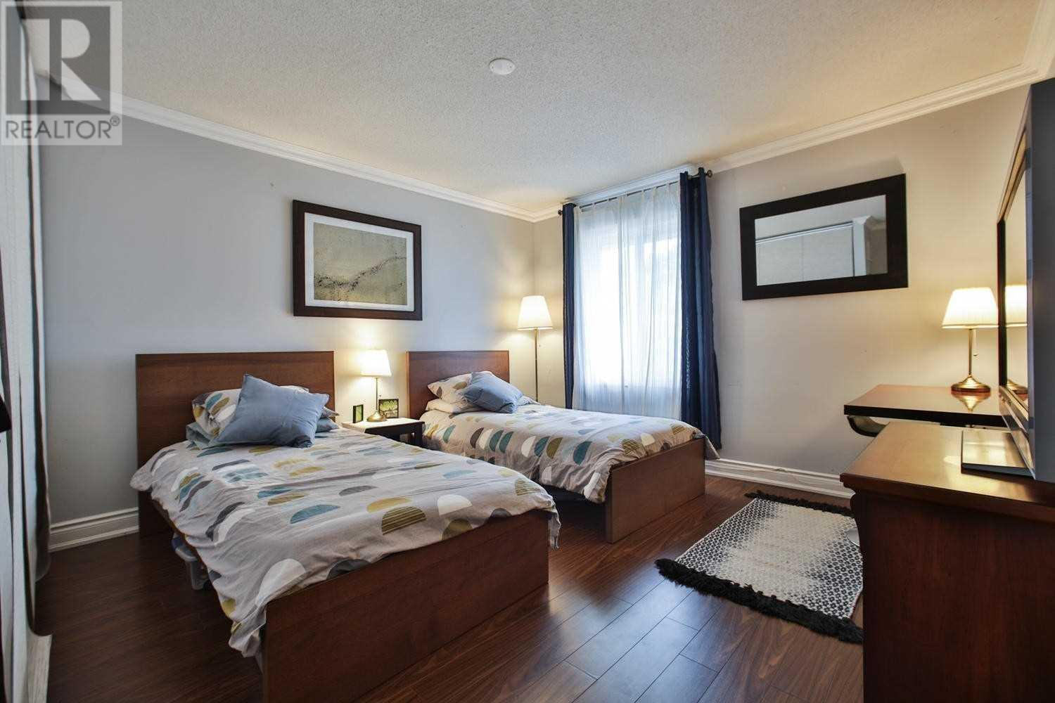 #7 -2021 Sixth Line, Oakville, Ontario  L6H 4S2 - Photo 12 - W4675369