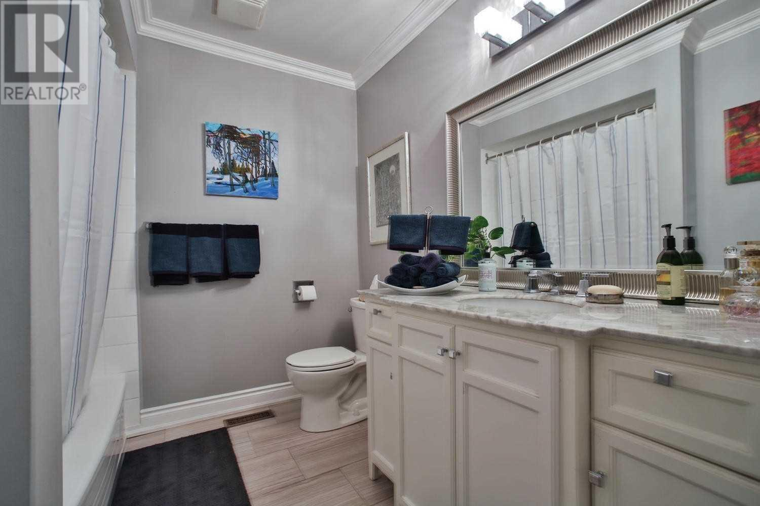 #7 -2021 Sixth Line, Oakville, Ontario  L6H 4S2 - Photo 13 - W4675369