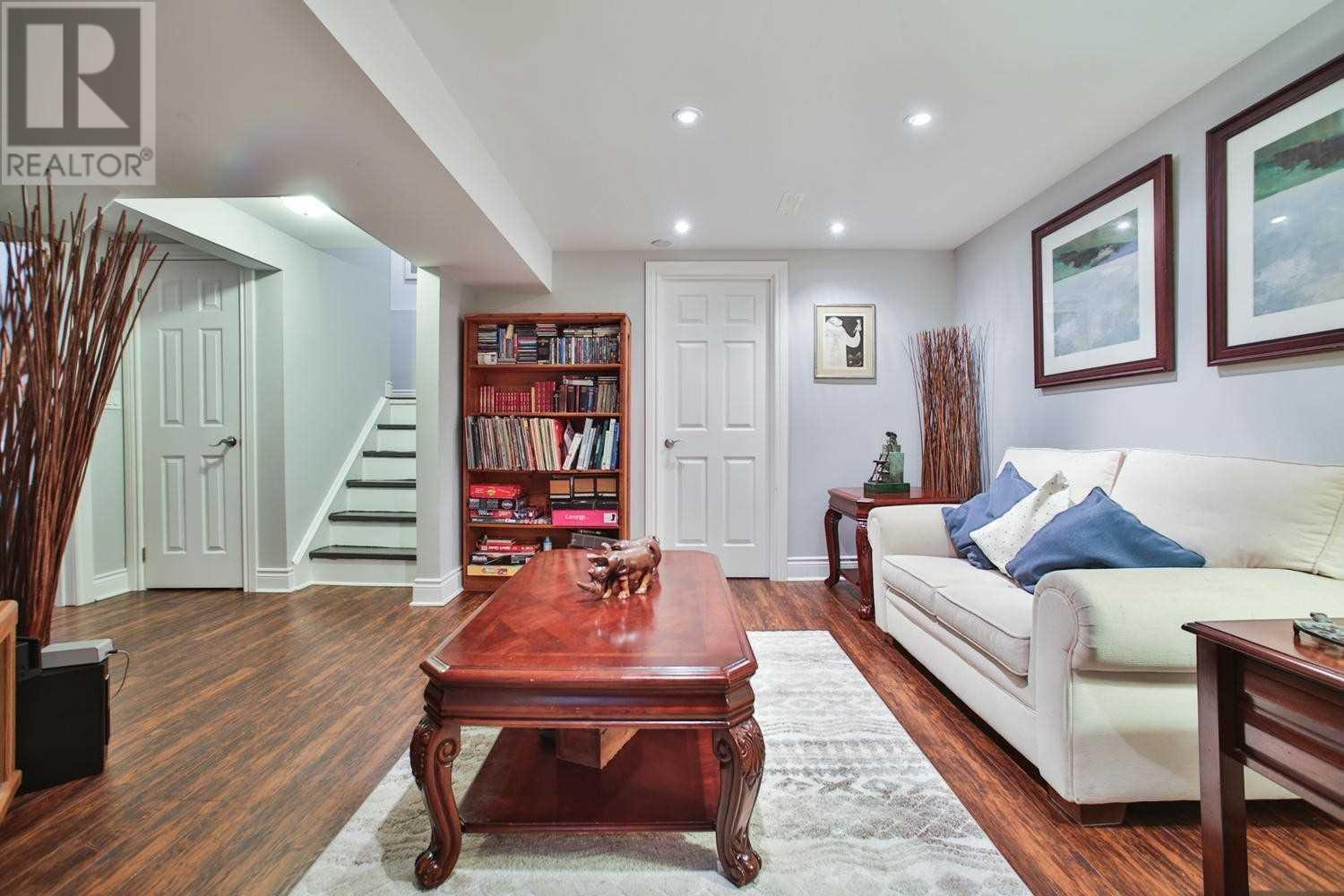 #7 -2021 Sixth Line, Oakville, Ontario  L6H 4S2 - Photo 16 - W4675369