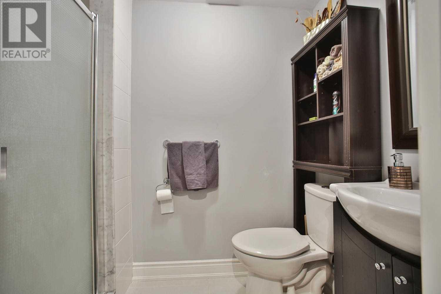 #7 -2021 Sixth Line, Oakville, Ontario  L6H 4S2 - Photo 18 - W4675369
