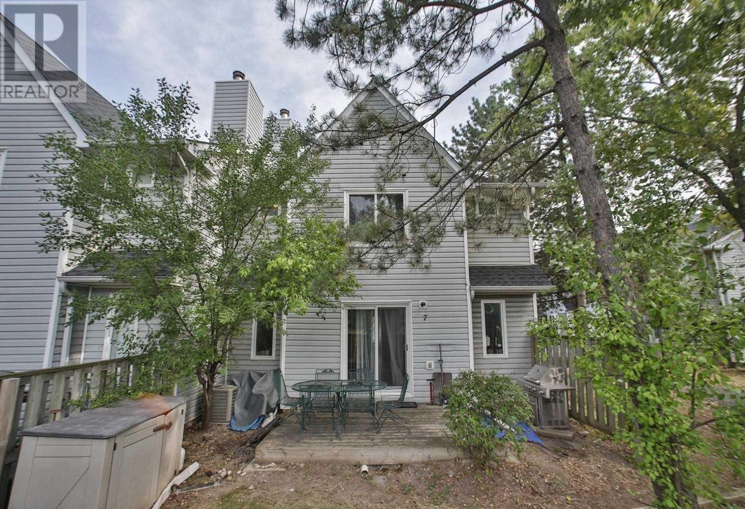 #7 -2021 Sixth Line, Oakville, Ontario  L6H 4S2 - Photo 20 - W4675369