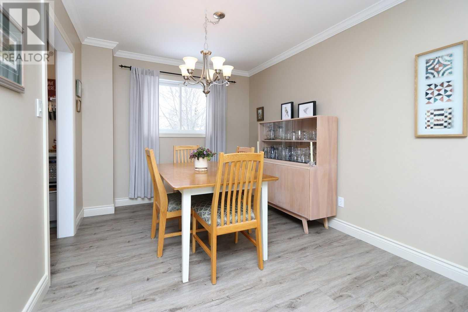 2524 Windjammer Rd, Mississauga, Ontario  L5L 1H9 - Photo 11 - W4675885