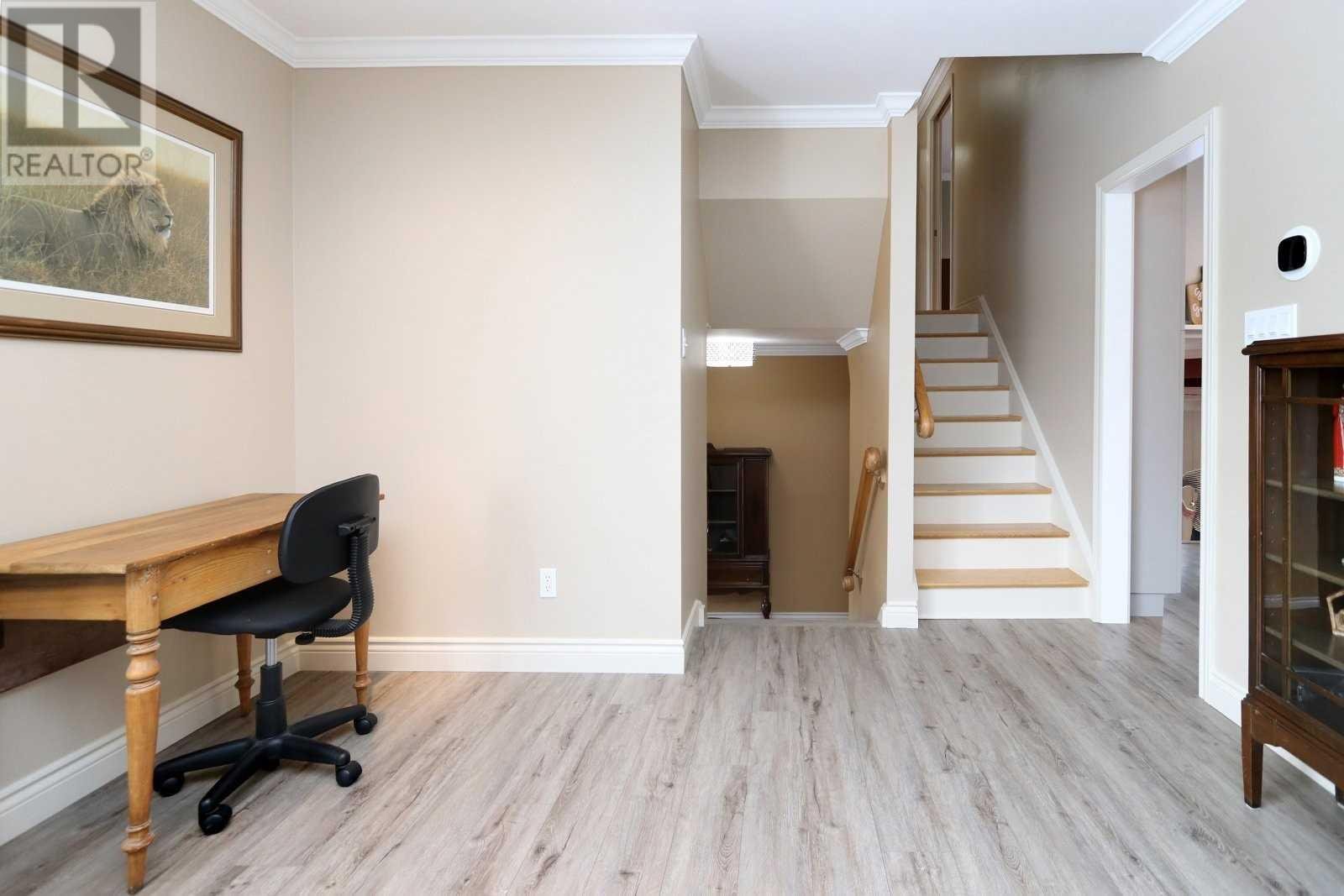 2524 Windjammer Rd, Mississauga, Ontario  L5L 1H9 - Photo 13 - W4675885