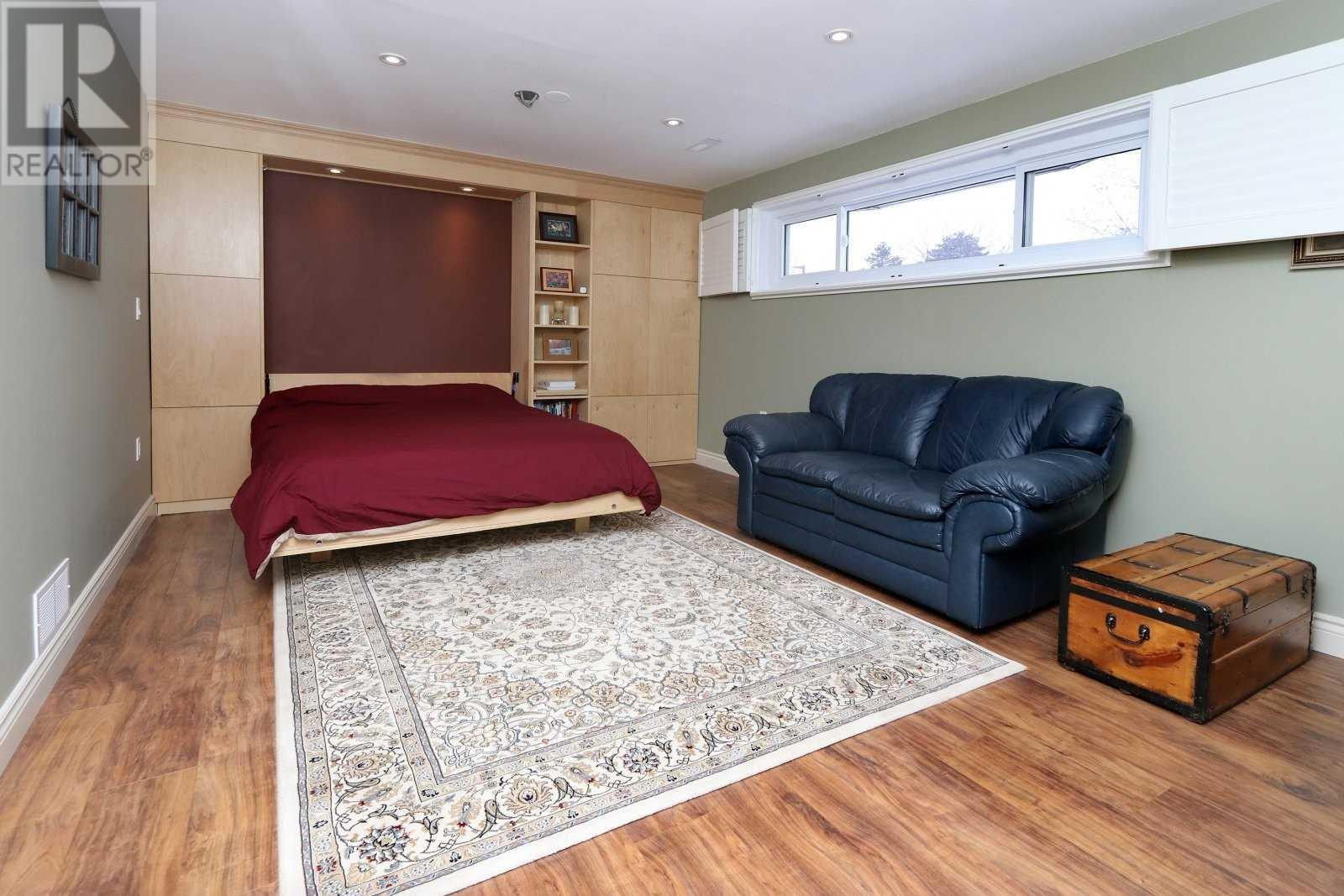 2524 Windjammer Rd, Mississauga, Ontario  L5L 1H9 - Photo 16 - W4675885