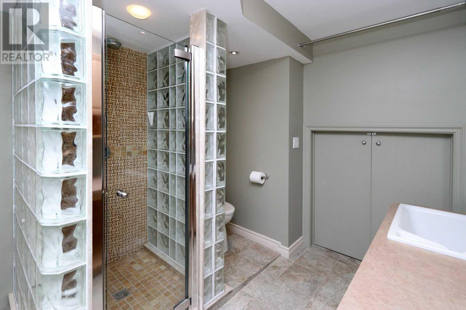 2524 Windjammer Rd, Mississauga, Ontario  L5L 1H9 - Photo 17 - W4675885