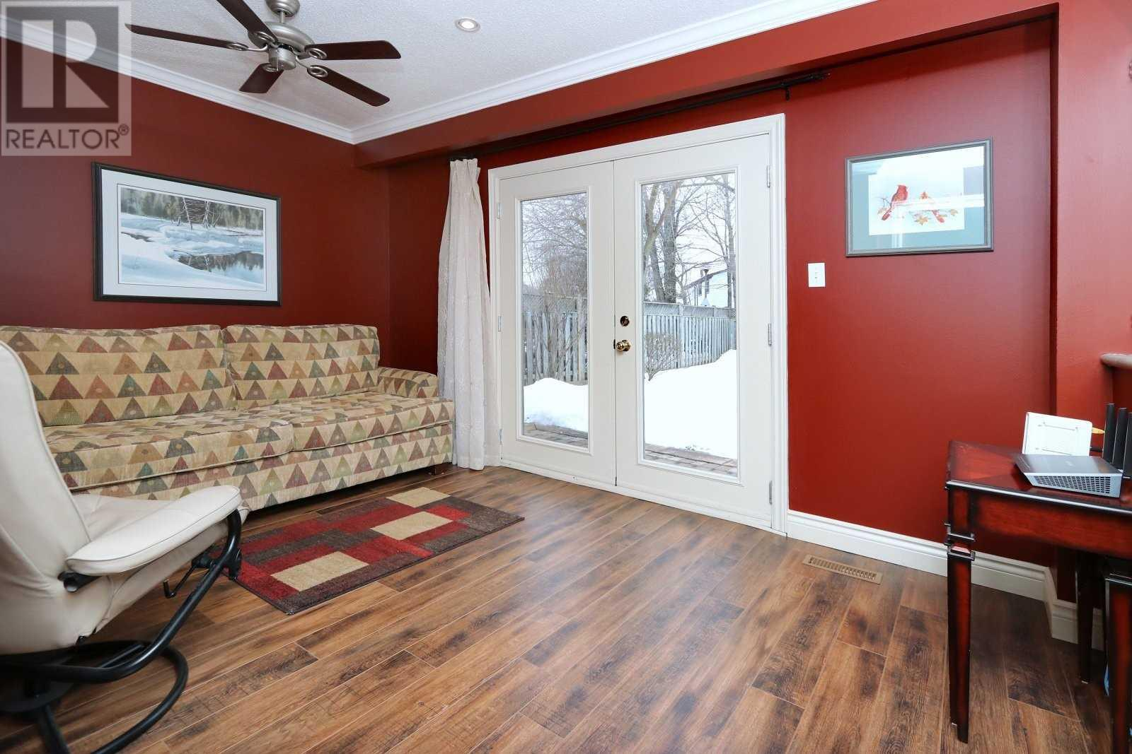 2524 Windjammer Rd, Mississauga, Ontario  L5L 1H9 - Photo 18 - W4675885