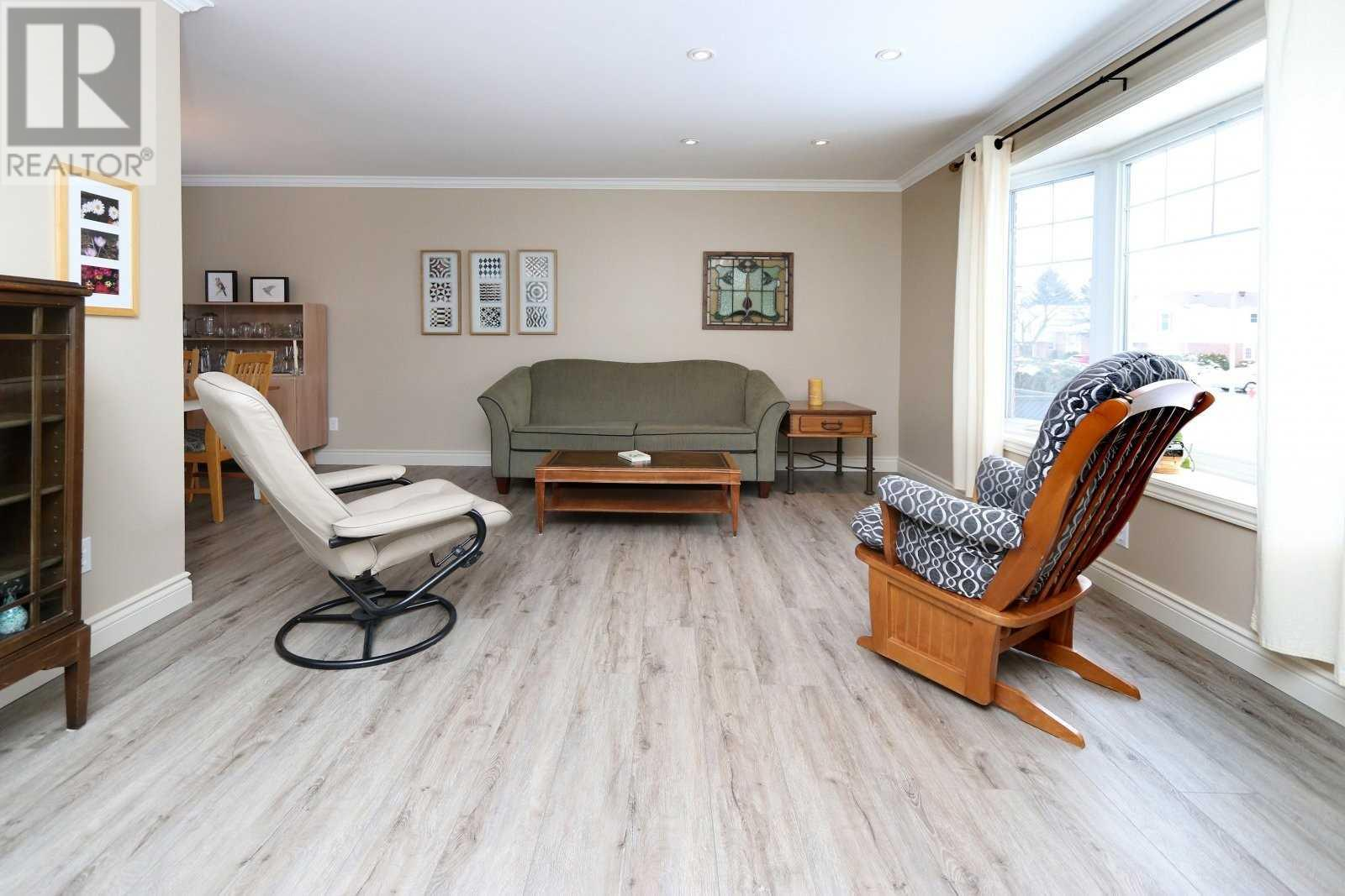 2524 Windjammer Rd, Mississauga, Ontario  L5L 1H9 - Photo 5 - W4675885