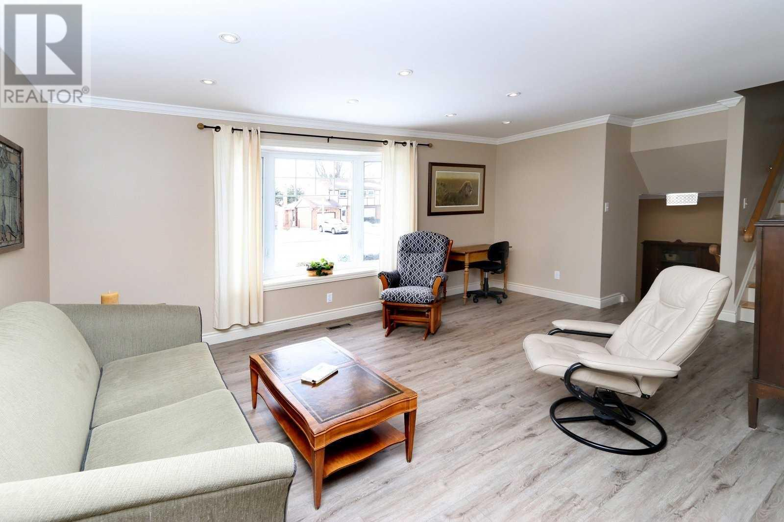 2524 Windjammer Rd, Mississauga, Ontario  L5L 1H9 - Photo 6 - W4675885