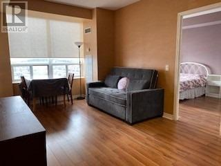 #1107 -55 Strathaven Dr, Mississauga, Ontario  L5R 4G9 - Photo 3 - W4675970