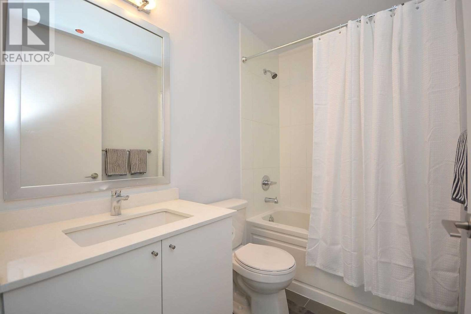 #3102 -3975 Grand Park Dr, Mississauga, Ontario  L5B 4M6 - Photo 10 - W4676014