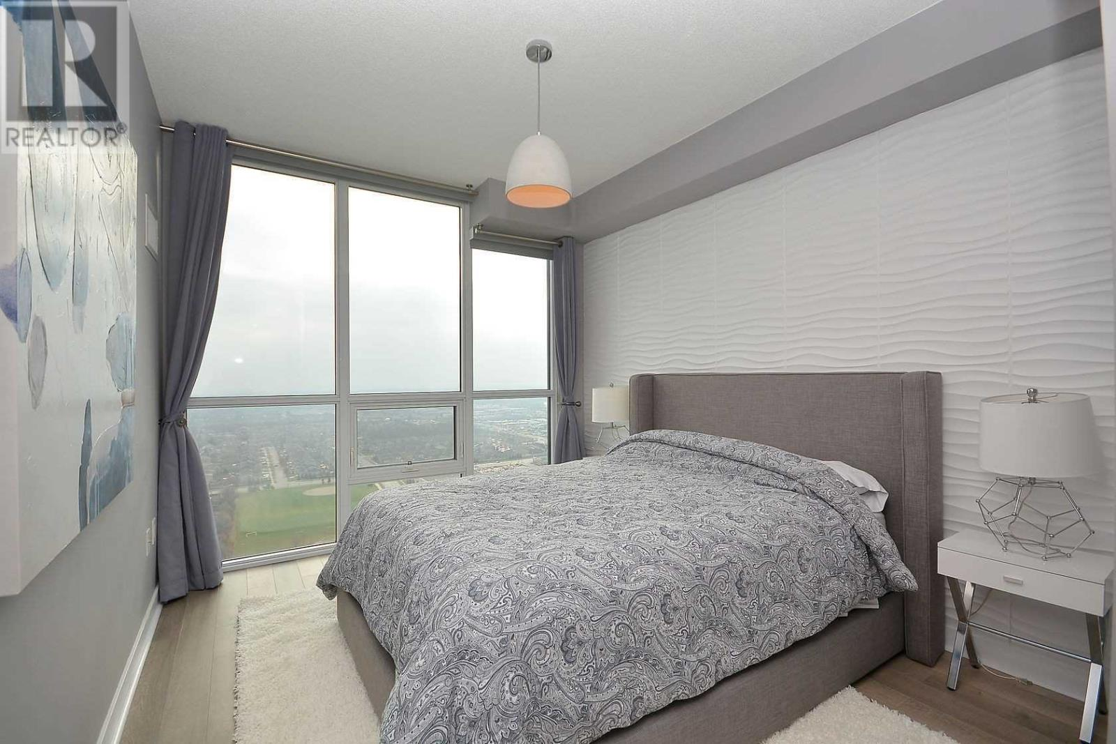 #3102 -3975 Grand Park Dr, Mississauga, Ontario  L5B 4M6 - Photo 12 - W4676014