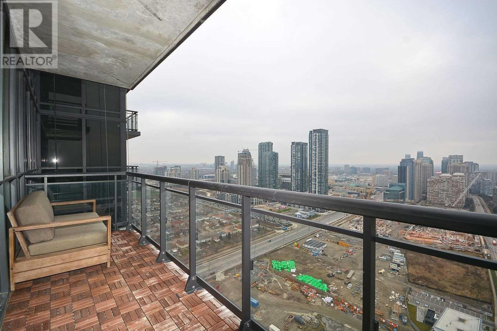 #3102 -3975 Grand Park Dr, Mississauga, Ontario  L5B 4M6 - Photo 15 - W4676014