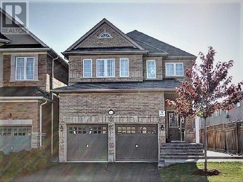 5526 Challenger Dr, Mississauga, Ontario  L5M 0G9 - Photo 1 - W4676111
