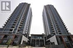 #111 -75 Eglinton Ave W, Mississauga, Ontario  L5R 0E4 - Photo 1 - W4676114