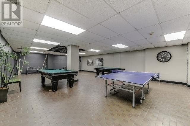 #103 -1580 Mississauga Valley Blvd, Mississauga, Ontario  L5A 3T8 - Photo 7 - W4676166