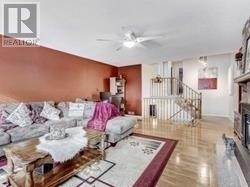 6429 Longspur Rd, Mississauga, Ontario  L5N 6E3 - Photo 12 - W4676245