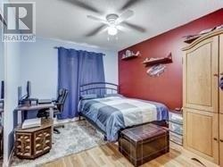 6429 Longspur Rd, Mississauga, Ontario  L5N 6E3 - Photo 15 - W4676245