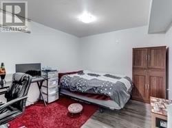6429 Longspur Rd, Mississauga, Ontario  L5N 6E3 - Photo 19 - W4676245