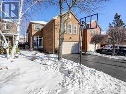 6429 Longspur Rd, Mississauga, Ontario  L5N 6E3 - Photo 2 - W4676245