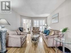 6429 Longspur Rd, Mississauga, Ontario  L5N 6E3 - Photo 5 - W4676245