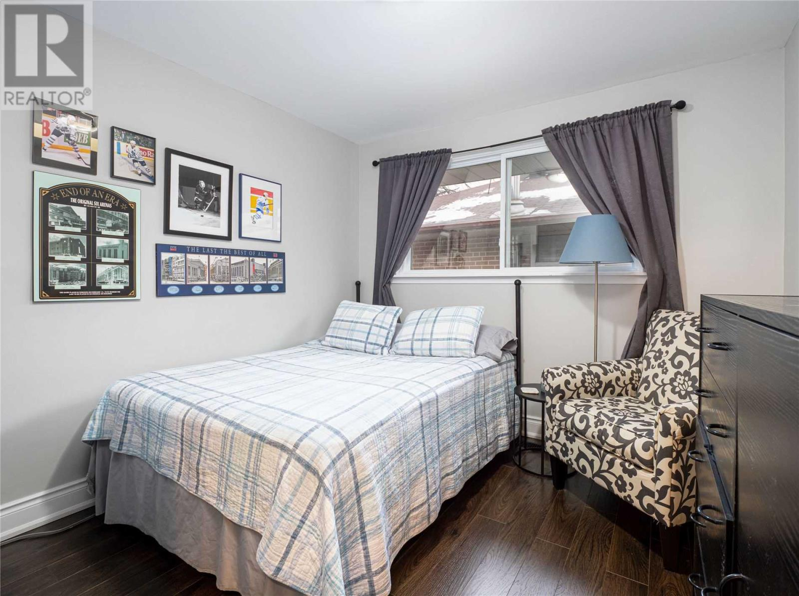 2527 Constable Rd, Mississauga, Ontario  L5J 1V9 - Photo 15 - W4676256