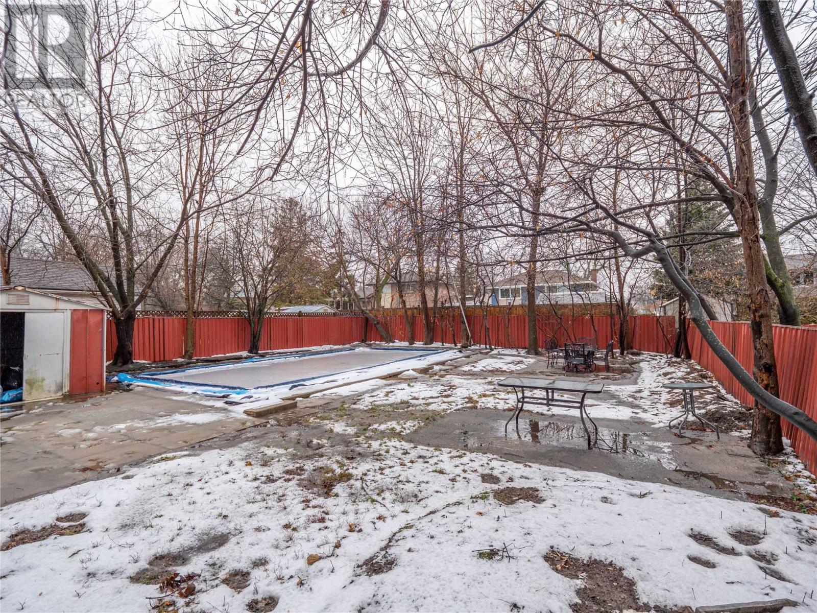 2527 Constable Rd, Mississauga, Ontario  L5J 1V9 - Photo 17 - W4676256