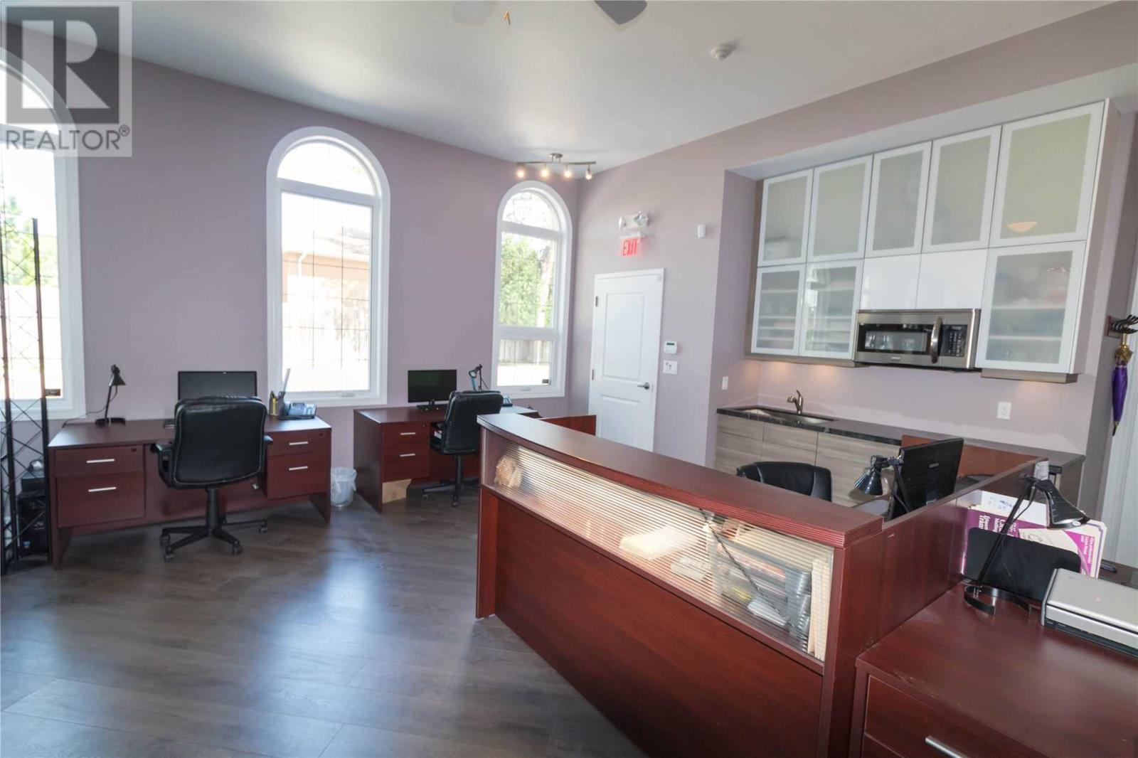 3447 Cawthra Rd, Mississauga, Ontario  L5A 2X9 - Photo 4 - W4679011